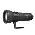 Nikon (ニコン) AF-S NIKKOR 400mm F2.8 G ED VR