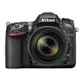 Nikon (ニコン) D7100 16-85 VR レンズキット