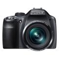 FUJIFILM (フジフイルム) FinePix SL300 ブラック