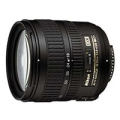 Nikon (ニコン) AF-S DX 18-70mm F3.5-4.5G(IF)