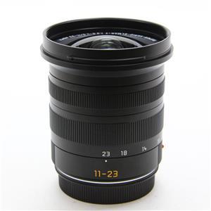 スーパー・バリオ・エルマーT 11-23mm F3.5-4.5 ASPH.