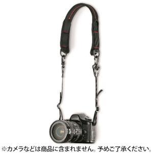 PL カメラストラップ MB PL-C-STRAP