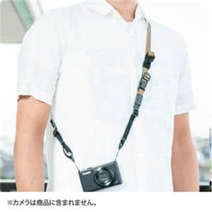 ニンジャストラップ15mm コヨーテ