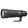 Nikon (ニコン) AF-S NIKKOR 500mm F4 G ED VR