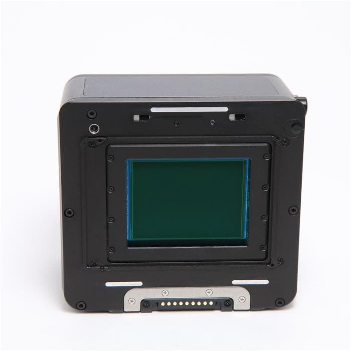 IQ250(PhaseOne645/Mamiya 645AFD専用)