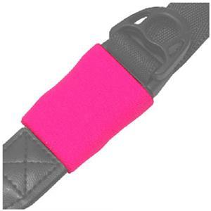 ニンジャバインダー25mm ピンク