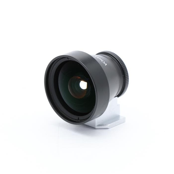 15mm View Finder M