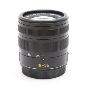 バリオ・エルマー TL18-56mm F3.5-5.6 ASPH