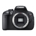 Canon (キヤノン) EOS Kiss X7i ボディ