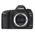 Canon (キヤノン) EOS 5D Mark II ボディ