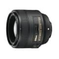 Nikon (ニコン) AF-S NIKKOR 85mm F1.8G
