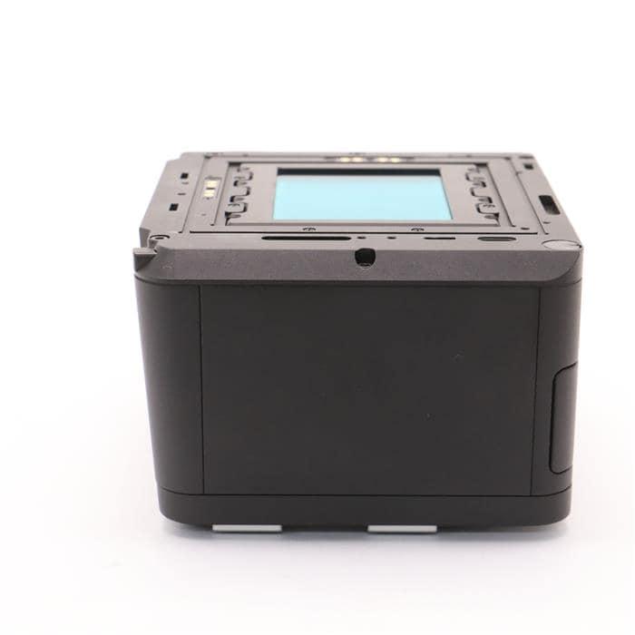 IQ140(Hasselblad V用)