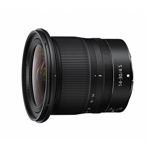 Nikon NIKKOR Z 14-30mm F4 S