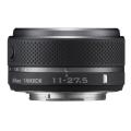 Nikon (ニコン) 1 NIKKOR 11-27.5mm F3.5-5.6 ブラック