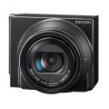 RICOH (リコー) RICOH LENS P10 28-300mm F3.5-5.6 VC