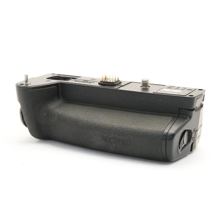 パワーバッテリーホルダー HLD-7