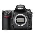 Nikon (ニコン) D700 ボディ