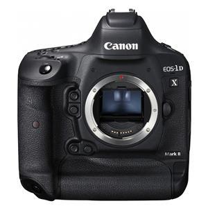 Canon (キヤノン) EOS-1D X Mark II メイン
