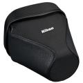Nikon (ニコン) セミソフトケース CF-DC5