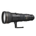 Nikon (ニコン) AF-S NIKKOR 600mm F4 G ED VR