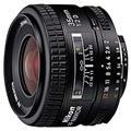 Nikon (ニコン) Ai AF Nikkor 35mm F2D