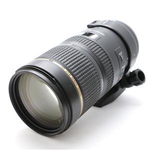 SP 70-200mm F2.8 Di VC USD/Model A009N(ニコン用)