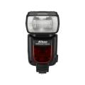 Nikon (ニコン) スピードライト SB-910
