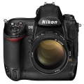 Nikon (ニコン) D3ボディ