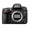 Nikon (ニコン) D600 ボディ