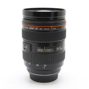 EF28-70mm F2.8L USM