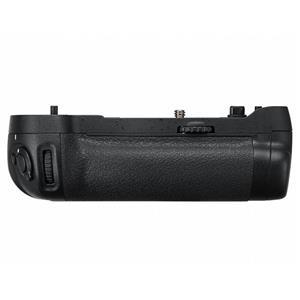 Nikon (ニコン) マルチパワーバッテリーパック MB-D17 メイン