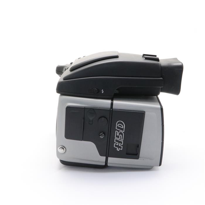H5D-50c Wi-Fi