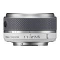 Nikon (ニコン) 1 NIKKOR 11-27.5mm F3.5-5.6 ホワイト