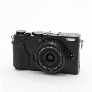 X70 ブラック