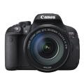 Canon (キヤノン) EOS Kiss X7i EF-S18-135 IS STM レンズキット