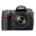 Nikon (ニコン) D300S AF-S DX 16-85G VR レンズキット