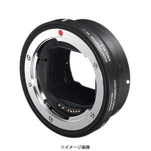 SIGMA (シグマ) マウントコンバーター MC-11 キヤノンEFレンズ/ソニーEボディ用 メイン