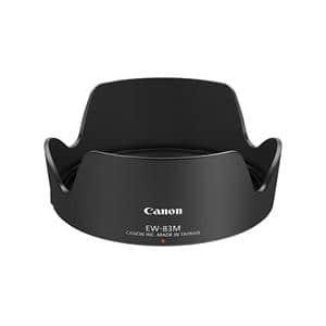 Canon (キヤノン) レンズフード EW-83M メイン