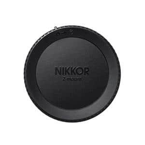 Nikon (ニコン) 裏ぶた LF-N1 メイン