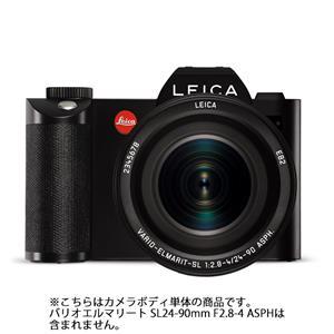 SL(Typ601)