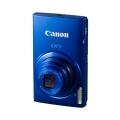 Canon (キヤノン) IXY 420F ブルー