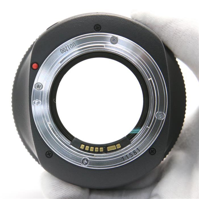EF85mm F1.2L USM