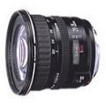 Canon (キヤノン) EF20-35mm F3.5-4.5 USM