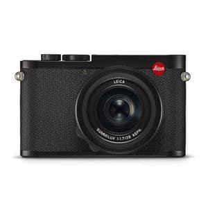 Leica (ライカ) Q2 メイン