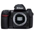 Nikon (ニコン) F6ボディ