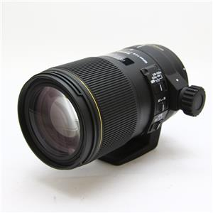APO MACRO 150mm F2.8 EX DG OS HSM (キヤノン用)