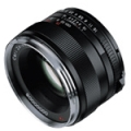 Carl Zeiss (カールツァイス) Planar T* 50mm F1.4 ZS(M42用)