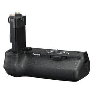 Canon (キヤノン) バッテリーグリップ BG-E21 メイン