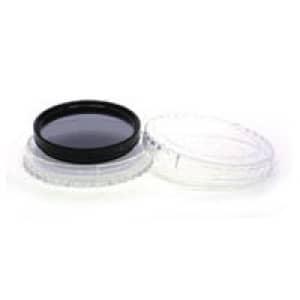 オリジナル フィルター MC-CPL(円偏光フィルター) 48mm