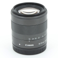 Canon EF-M18-55mm F3.5-5.6 IS STM